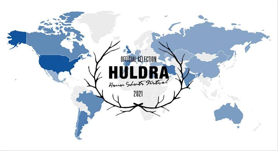 huldra film submissions worldwide