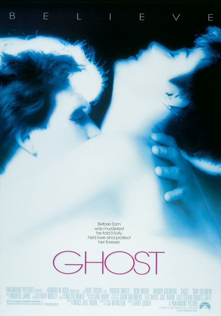 ghost -outdoor cinema-in the woods-nottingham-notts maze-sunset cinema-2021-date night-couples-different night out