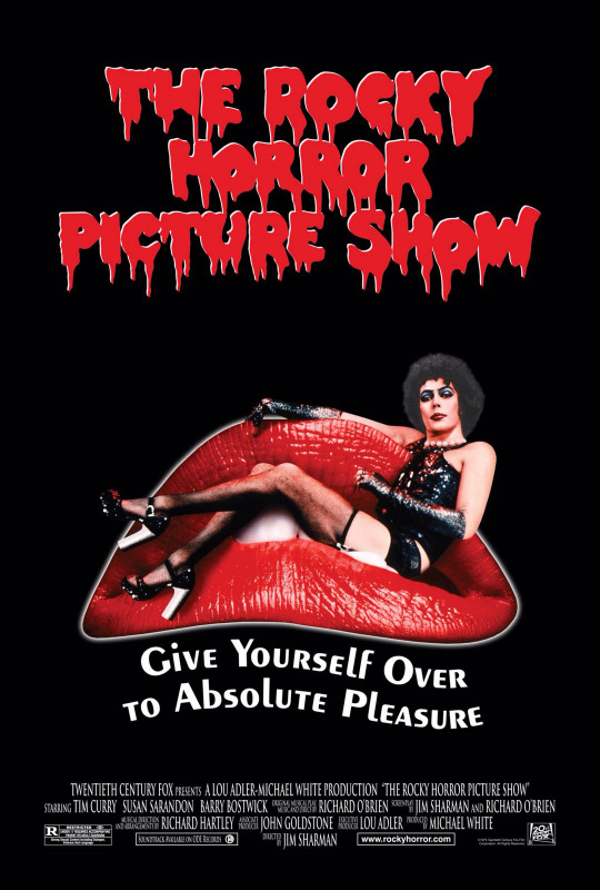 rocky horror picture show - outdoor cinema - cinema in the woods - nottingham - notts maze - fishnets - good night out