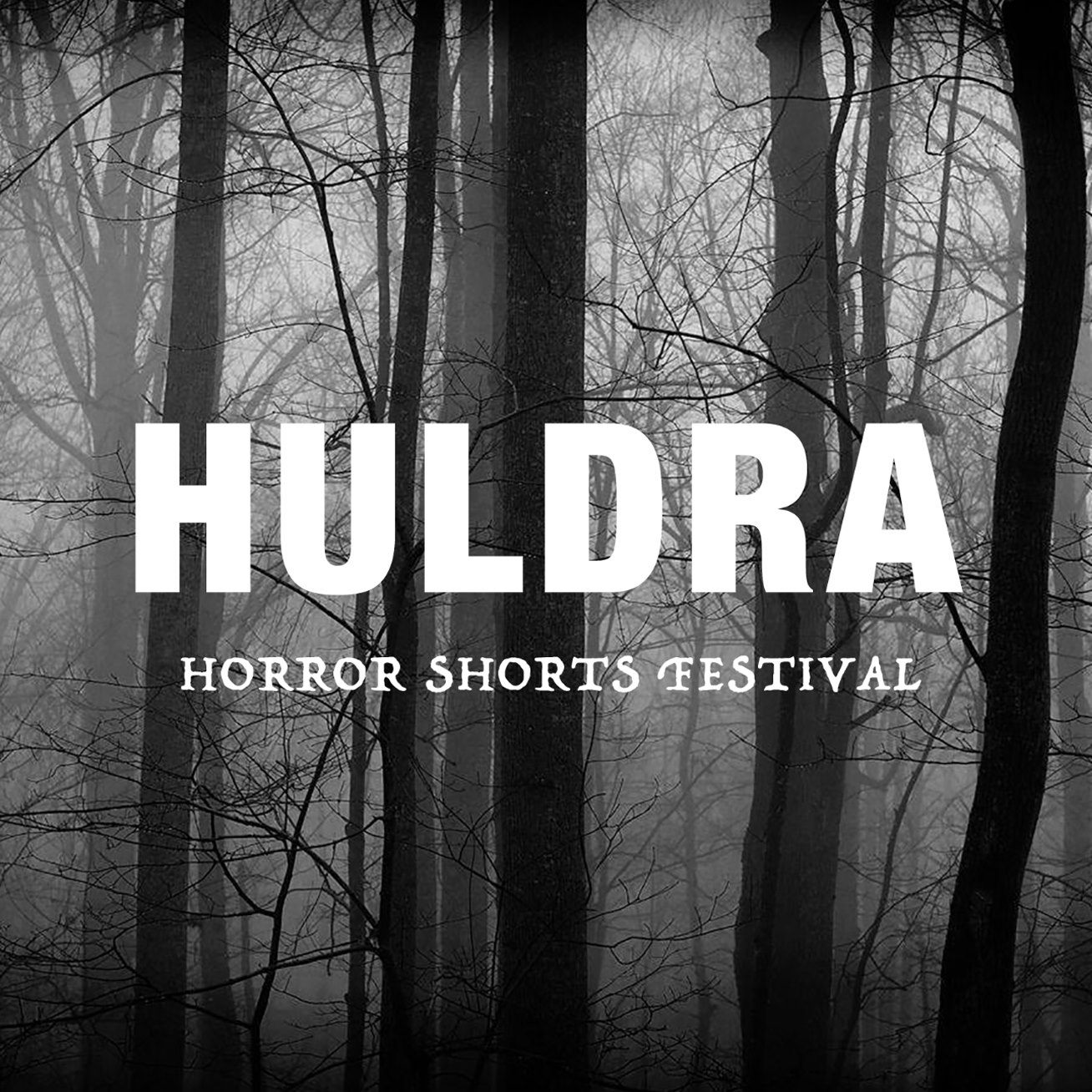huldra - horror film festival - 2021 - nottingham - sunset cinema club - notts maze - nottingham